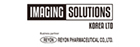 Imaging Solutions Korea Ltd.
