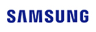 Samsung Medison Co., Ltd.