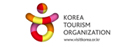 Korea Tourisn Organization